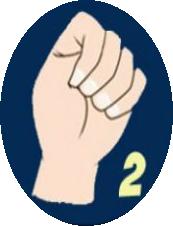 kulak-2