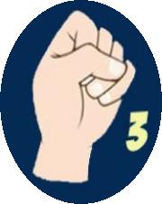 kulak-3